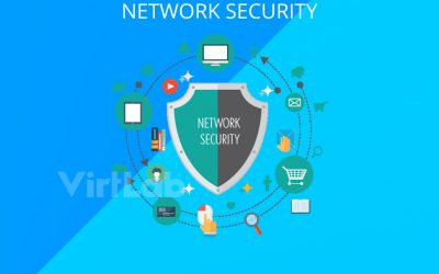 Apa Itu Network Security