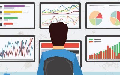 Monitoring Tools Open Source Untuk Infrastruktur IT Kamu!